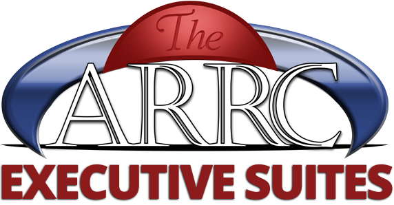 TheARRC.com Executive Suites