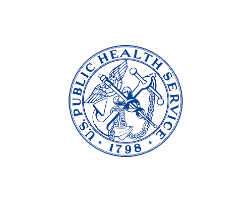 Public Health Service Academy of Physician Assistants